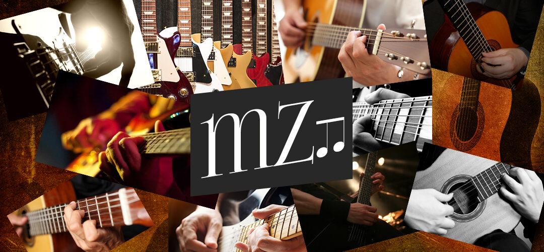 Upoznajemo gitariste: Augustin Barrios Mangore